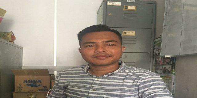PUSDA Dukung Senator Aceh Fachrul Razi dan Laporkan Denny Siregar ke Polisi