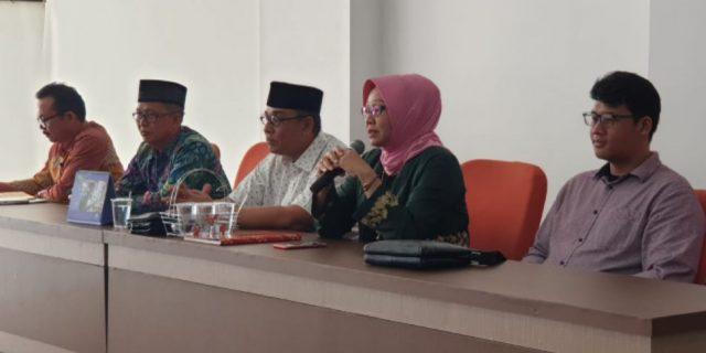 Andi Surya: Global Surya Islamic School Membentuk Tim Penjaminan Mutu