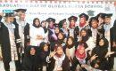 Andi Surya: Tahun Ini Global Surya Islamic School Buka Boarding School Berasrama