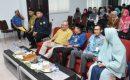 Accounting Day 2019 IIB Darmajaya, Berbagai Perlombaan Digelar