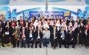 IIB Darmajaya Yudisium 392 Lulusan, Ini Pesan Dekan FEB dan Dekan Filkom