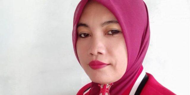 Haspiana Hanafiah: Ormas Perempuan Siap Berkorban Demi Kemakmuran Aceh