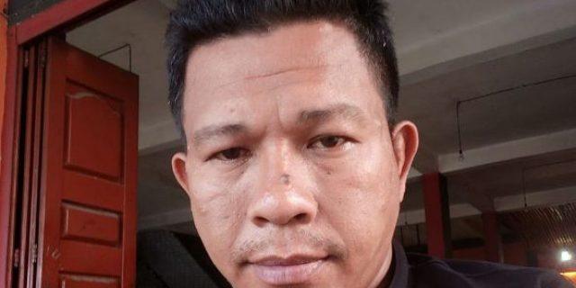 LSM AF Desak Plt Gubernur Laporkan Sri Utami Bersikap RasisHina Aceh