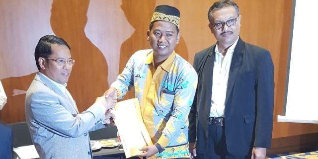 Kantongi Izin dari Kemenag RI, STIT Tanggamus Buka Pendaftaran Mahasiswa Baru 2019-2020